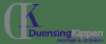 Duensing Kippen Law Firm