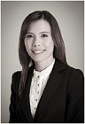 Thailand Arbitration Law Firm | Arbitration