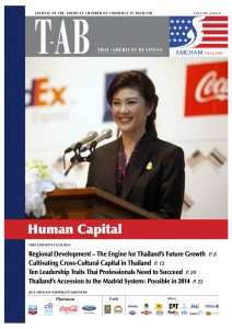 DK_TAB_AMCHAM THAILAND-2
