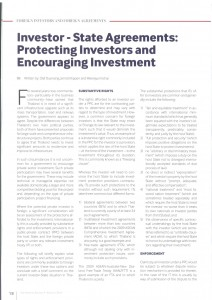 Investor-State_TAB_page 2