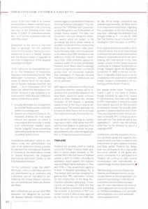 Investor-State_TAB_page 3