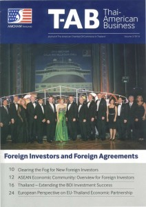 Investor-State_TAB_pg 1